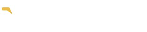 Logo ComprasEC Blanco