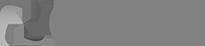 Logo Consuplast